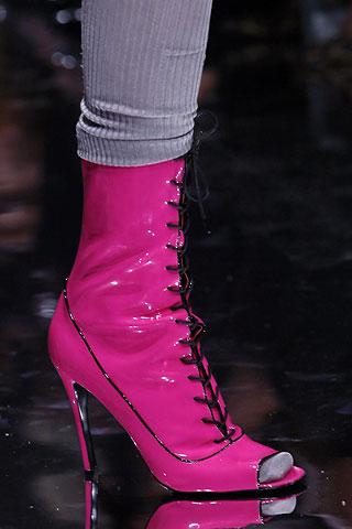 Pinkprada