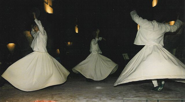 41WhirlingDervishes