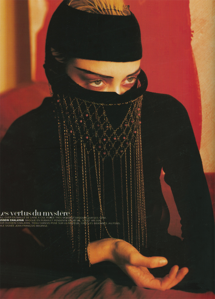 Vogue_paris_ocotber_1987__watson2sm