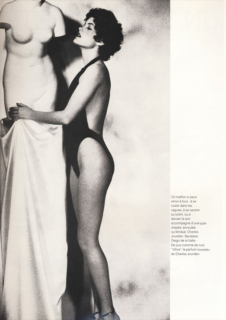 Vogue_paris_junejuly_1979__bourdin10