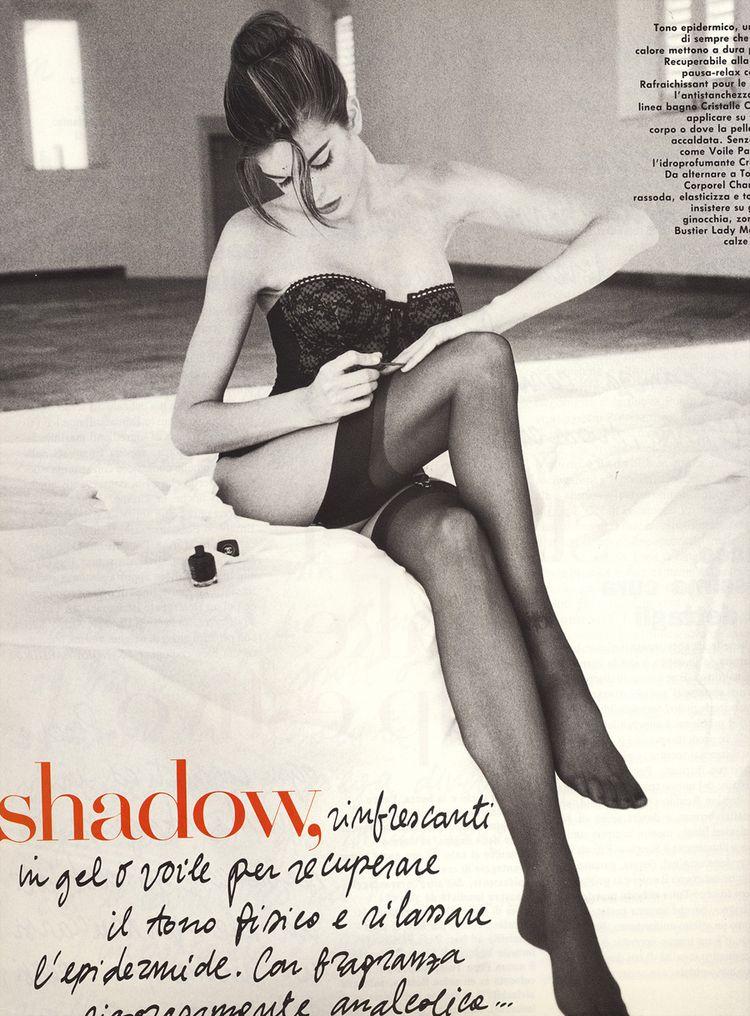 Vogue_italia_july_1992_santedorazio11