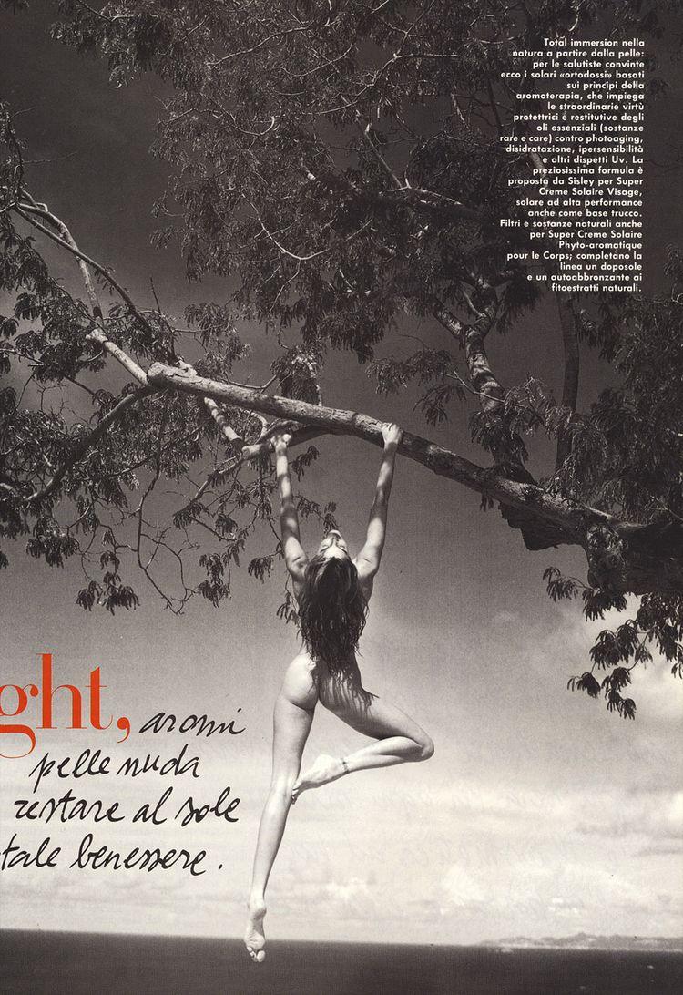 Vogue_italia_july_1992_santedorazio10