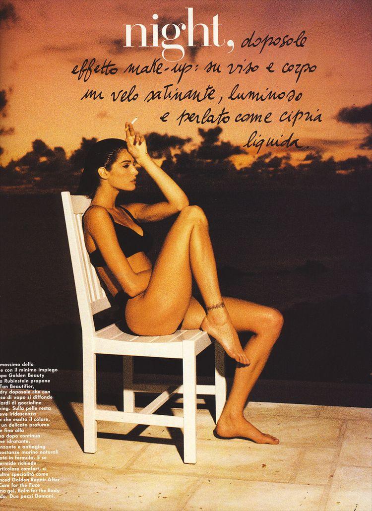 Vogue_italia_july_1992_santedorazio14