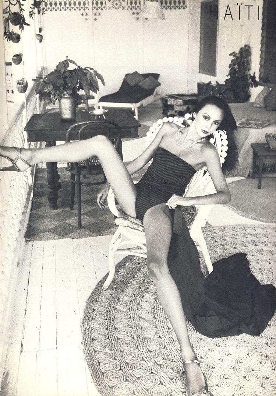 Vogue_paris_june_july_1976__bailey6