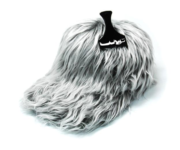 Hair_cap