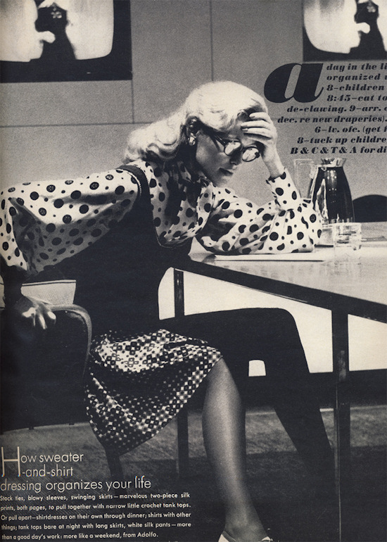 American_vogue_february_15th_1972__newton7