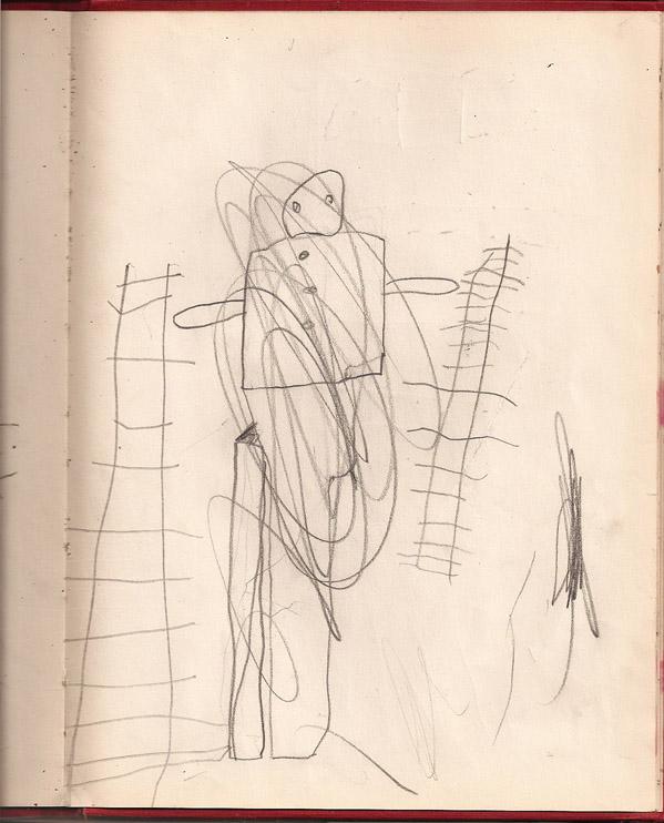10_scribble