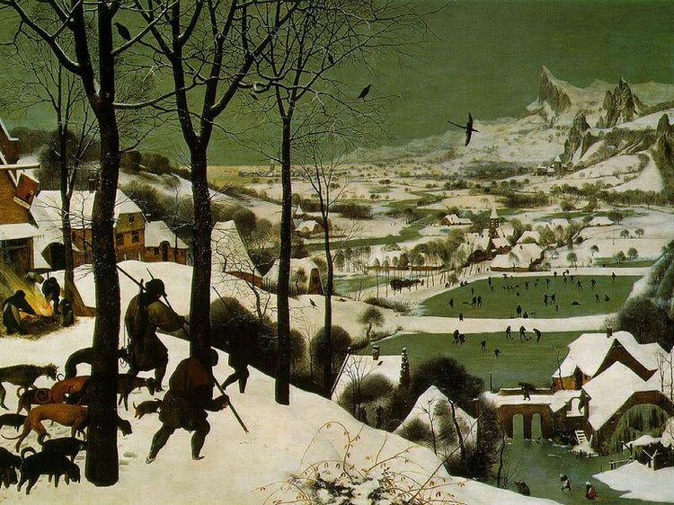 Pieter_Bruegel_d__106b