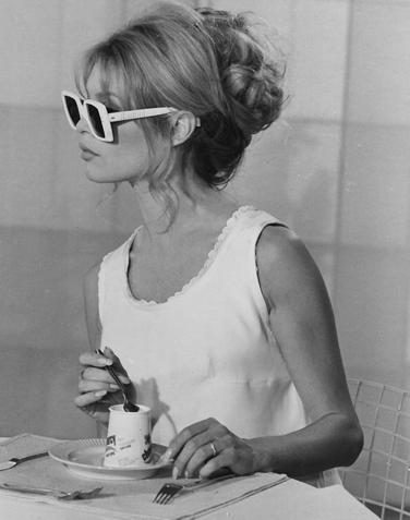 Brigitte Bardot_2 copy