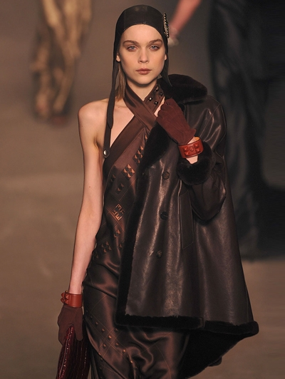 Parijs-Fashion-Week-Hermes_aw2009