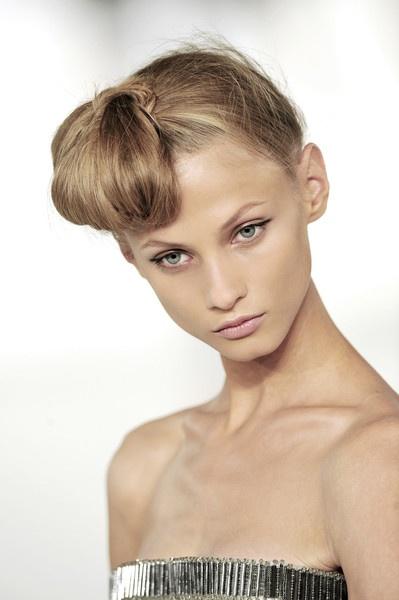Hair52635889366510077_Ut5SXfAK_c